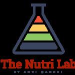 The Nutri Lab.