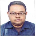 Dr Pranjal Kumar Phukan