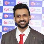 Mehul Rajput