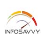 Infosavvy Training