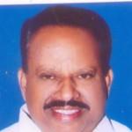 Aru Veeramani Arunachalam