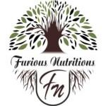 Furious Nutritions