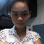 Cherry Mae Boroy