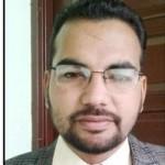 Gagandeep Kumar