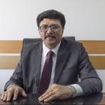 Sanjiv Nanda