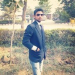 Er Rahul Pandey