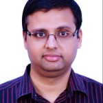 Nitish Chandra