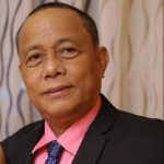 Elmer Loredo
