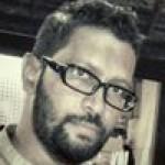 Sukin Shetty
